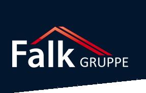 Falk Gruppe