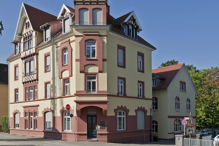 Immobilien Offenburg immobilien in offenburg die schönsten einrichtungsideen