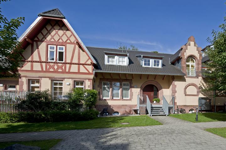 Immobilienmakler Lahr auszug unserer sanierungs und denkmalschutzobjekte